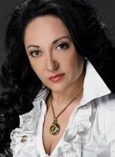Фатима Хадуева - полная биография