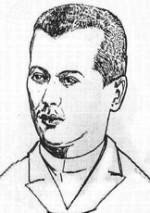 Архив шашечных книг и шашечных публикаций в газетах и журналах. - Страница 2 10357