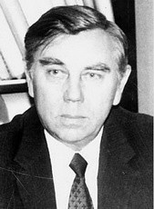Зорин Н.В.