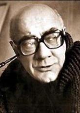 Мамардашвили М.К.