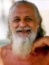 Центр йоги практика г чебоксары