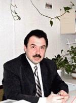 доктор гинзбург диетолог