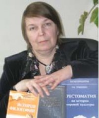 Учебник по английскому языку 5 класс афанасьева онлайн читать