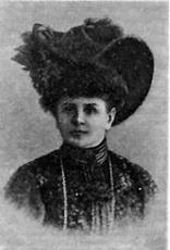 Крыжановская В.И.