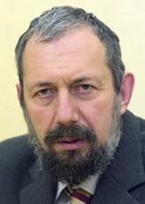 Шохин В.К.