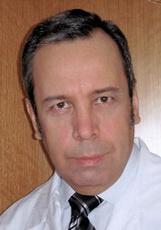диетолог ковальков книги читать онлайн