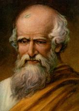 Archimed скачать торрент