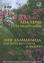 http://www.koob.ru/foto/book/30124.jpg